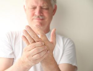 chiropractic care for numbness and tingling in Lithia, FL