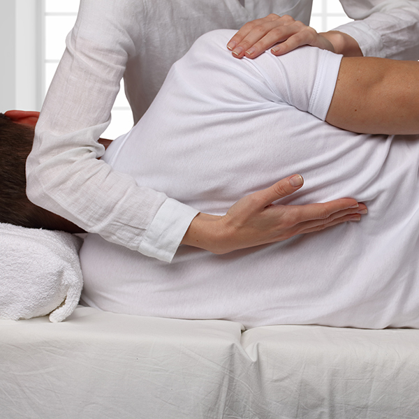 At Last Chiropractic customized care