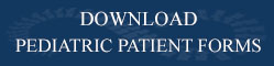 Download At Last Chiropractic pediatric patient forms