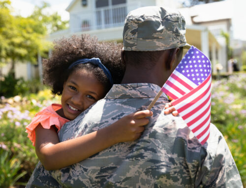 Does Chiropractic Care Help Veterans?